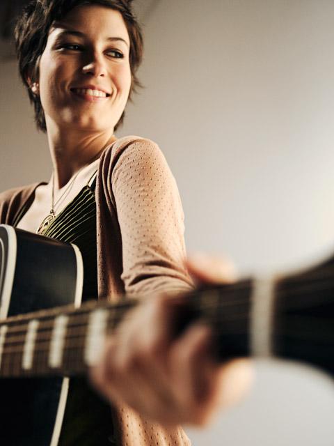Missy_Guitar_7