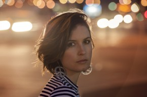 Missy Higgins-Photographer Cybele Malinowski Oct 2015