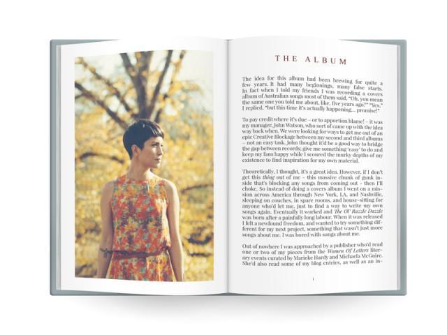 MHOZ_Book3DOpen_p8