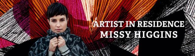 missy-higgins-artist-in-residence-program-banner-retina-1796x598