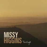 Missy_Torchlight_Cover_FA